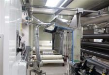 自动凹版印刷机